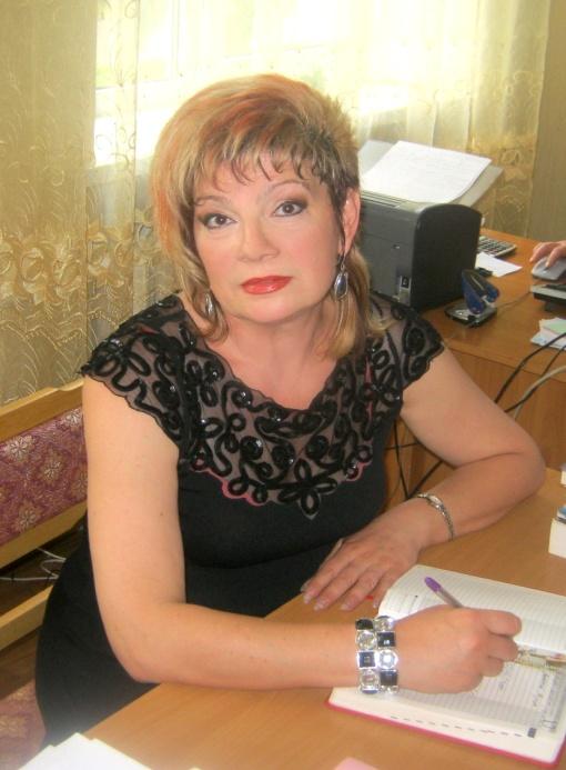 ШЕВЧУК Ярослав Васильович