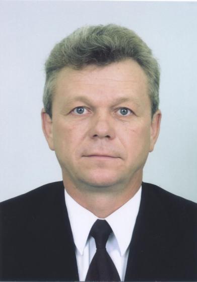 Литвин Анатолій Пантелійович